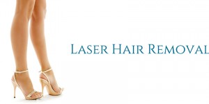 service-laser-hair-removal